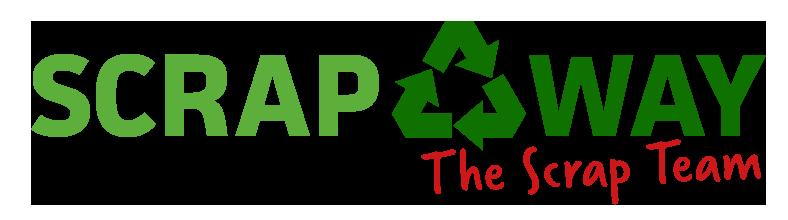 Scrap Away
